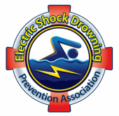 Electric Shock Drowning Prevention Association